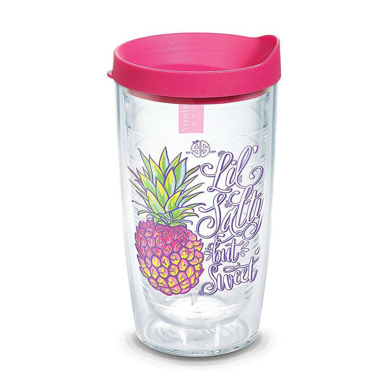 Tervis Simply Southern® - Lil' Salty but Sweet 16oz Tumbler