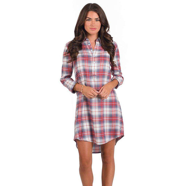 preppy  southern dresses  skirts for women  free