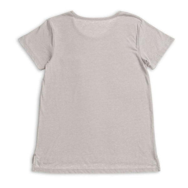Southern Marsh Tori SEAWASH™ Pocket Tee by Southern Marsh