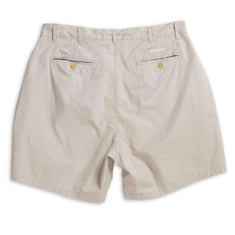 "Southern Marsh Windward 6"" Summer Shorts by Southern Marsh"