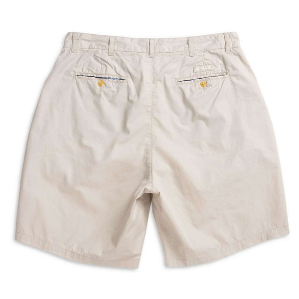 "Southern Marsh Windward 8"" Summer Shorts by Southern Marsh"