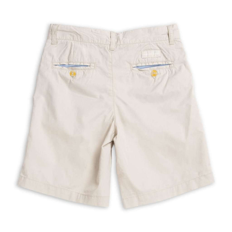 Southern Marsh Youth Windward Summer Shorts by Southern Marsh