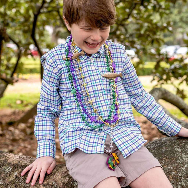 Southern Marsh Clothing: Shirts, Pullovers, Hats & More
