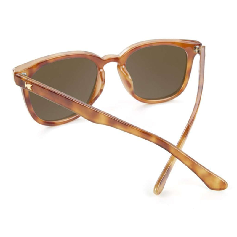 Knockaround Paso Robles Sunglasses by Knockaround