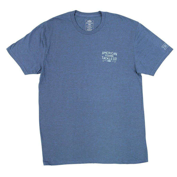 aftco-chipper-tee-shirt-in-indigo-heather