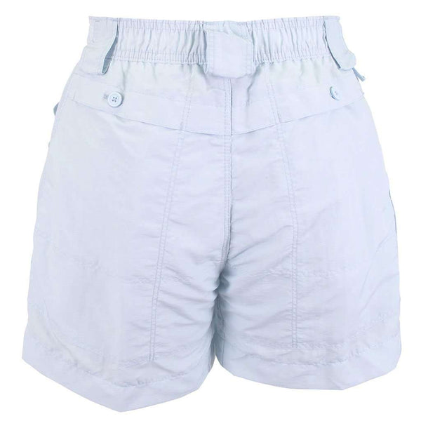 aftco-fishing-shorts-in-sky-blue