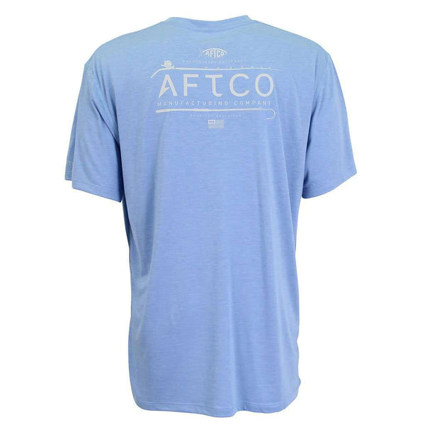 aftco-fishtale-performance-tee-shirt-in-magnum-blue