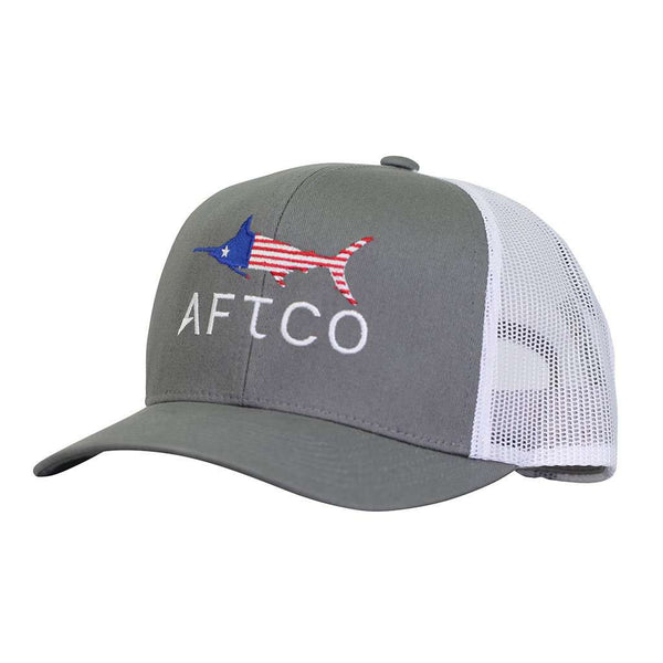 aftco-meric-trucker-hat-in-safari