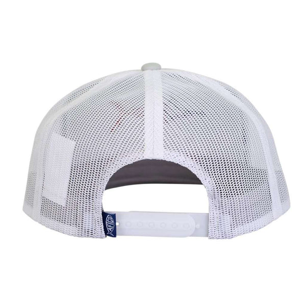 aftco-meric-trucker-hat-in-silver