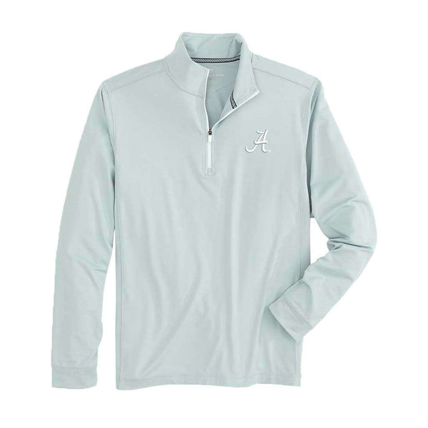 Country Club Prep Slate Grey / S