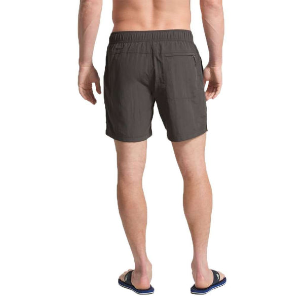 "The North Face Men's 7"" Class V Pull-On Trunks by The North Face"