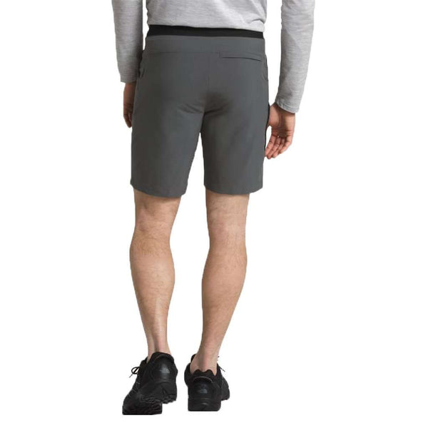 The North Face Men's Paramount Active Shorts by The North Face