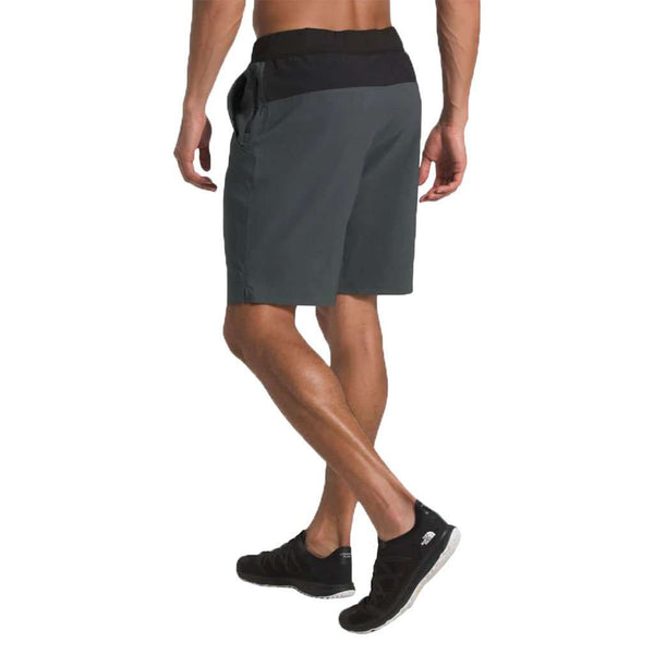 The North Face Men's Essential Short by The North Face