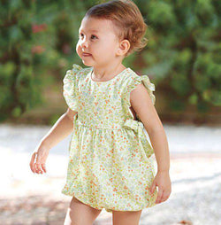 cec7004d9 Bella Bliss Berkley Bubble in Lulu Floral – Country Club Prep
