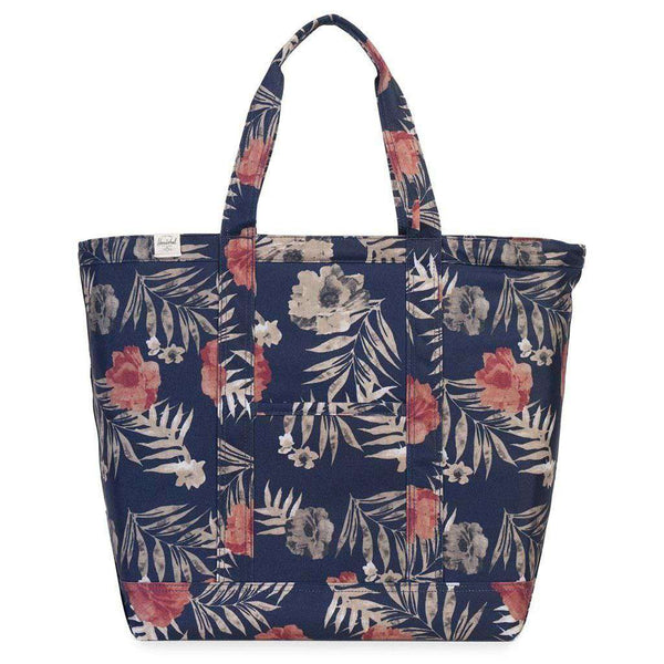Bamfield Tote I Mid Volume by Herschel Supply Co.