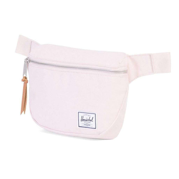 Fifteen Hip Pack in Cloud Pink by Herschel Supply Co.