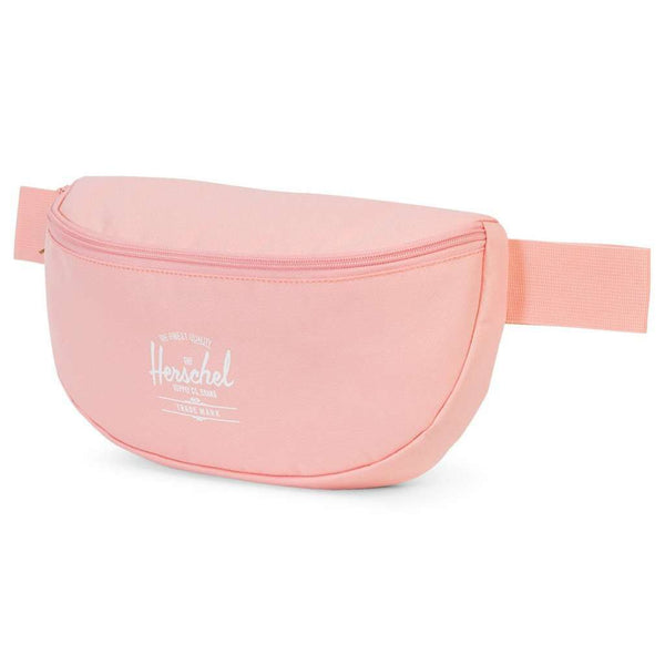 Sixteen Hip Pack in Apricot Blush by Herschel Supply Co. - FINAL SALE
