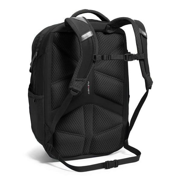 de2220419 Women's Recon Backpack in Black by The North Face