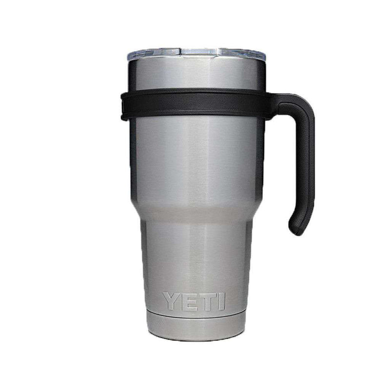 30oz Rambler Handle by YETI