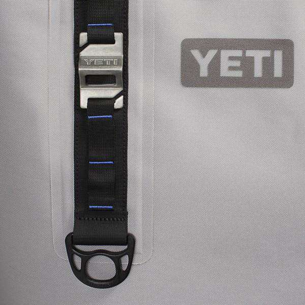 Bar & Glassware - Molle Stainless Steel Bottle Opener By YETI