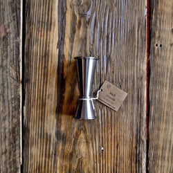 Bar & Glassware - The Jigger By W&P Design - FINAL SALE