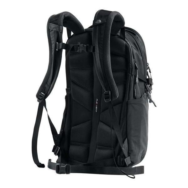 The North Face Recon Backpack in Black by The North Face
