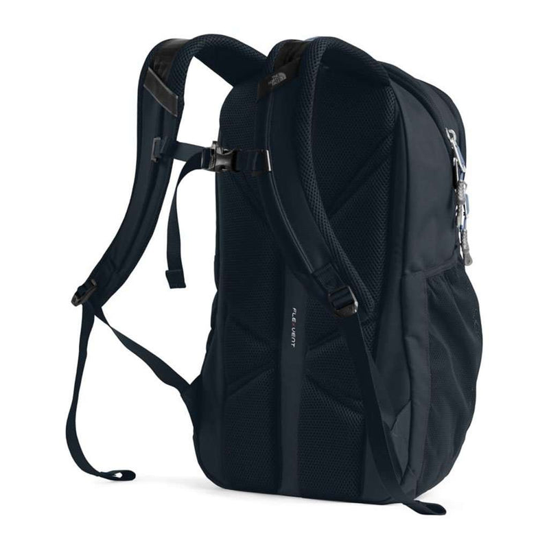 The North Face Jester Backpack by The North Face