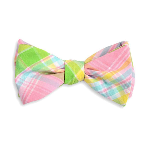 Bow Ties - LIMITED EDITION Easter Bow Tie By High Cotton