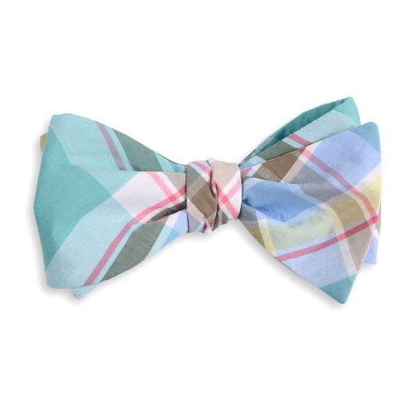 ac0714e719c6 High Cotton: Southern T-Shirts, Ties & Plaid Bow Ties – Country Club ...
