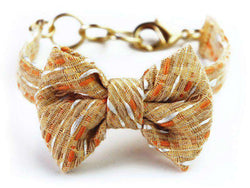 Bracelets - Bettie Tweedle Bracelet By Kiel James Patrick