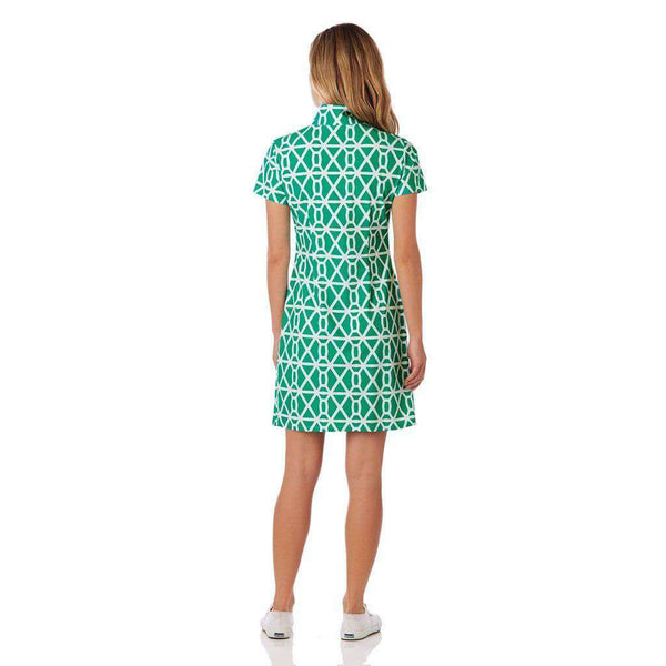 Jude Connally Alexia Dress by Jude Connally