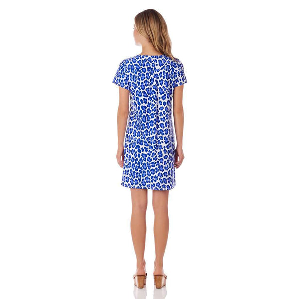 Jude Connally Ella T-Shirt Dress by Jude Connally