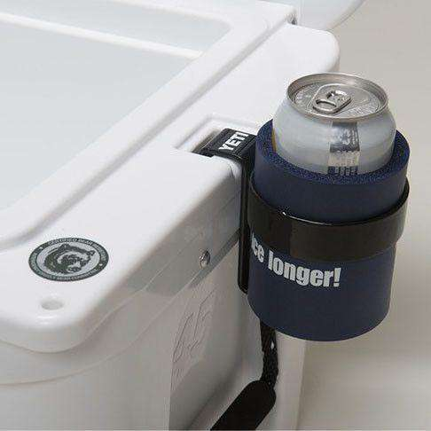 Coolers - Cooler Beverage Holder By YETI