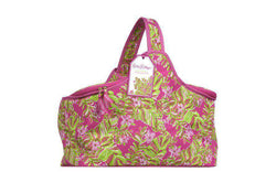 Coolers - Party Cooler In Jungle Tumble By Lilly Pulitzer