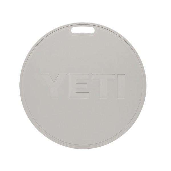 Tank 45 Lid in Grey by YETI