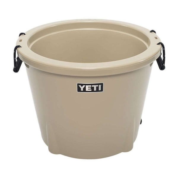 Tank 85 in Tan by YETI