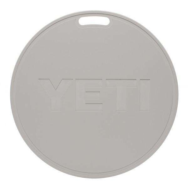 Tank 85 Lid in Grey by YETI