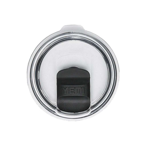 Cups & Glassware - Magslider™ 30oz Lid By YETI