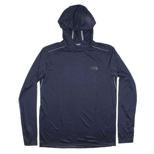 Country Club Prep S / Urban Navy Heather
