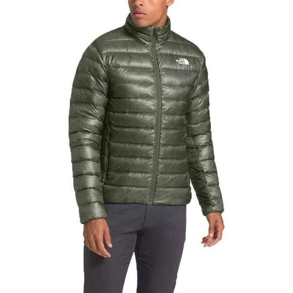 The North Face Men's Sierra Peak Jacket by The North Face