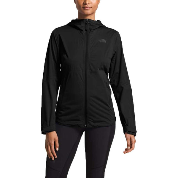The North Face Women's Allproof Stretch Jacket by The North Face