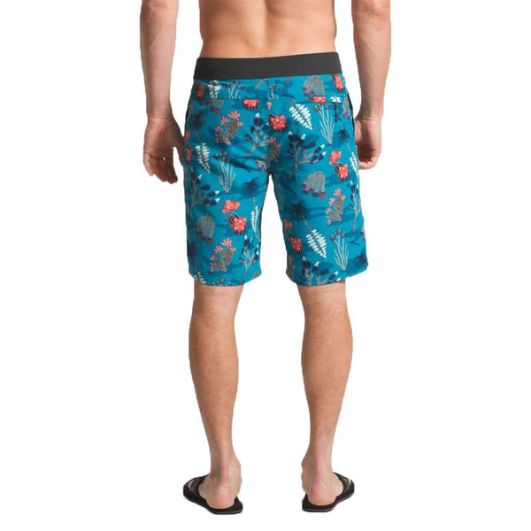 The North Face Men's Class V Board Shorts by The North Face