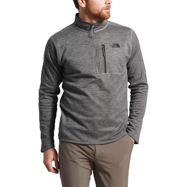 The North Face Men's Canyonlands 1/2 Zip by The North Face