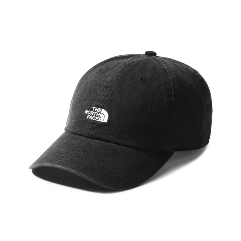Washed Norm Hat by The North Face