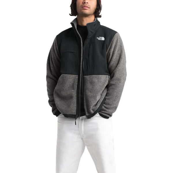 The North Face Men's Denali 2 Jacket by The North Face