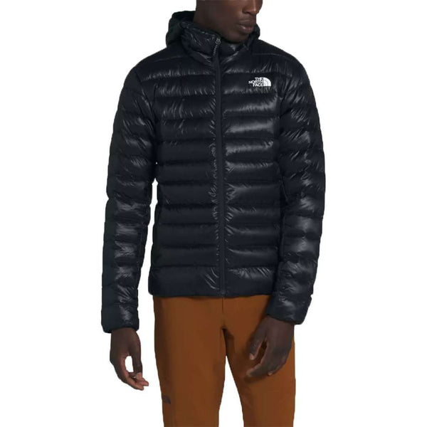 The North Face Men's Sierra Peak Hoodie by The North Face