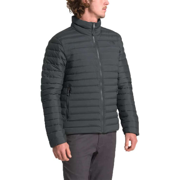 The North Face Men's Stretch Down Jacket by The North Face