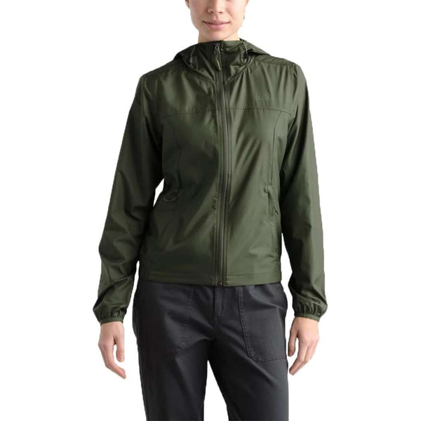 Women's Cyclone Jacket by The North Face