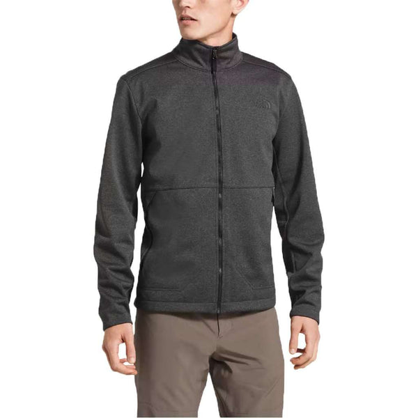 The North Face Men's Apex Canyonwall Jacket by The North Face