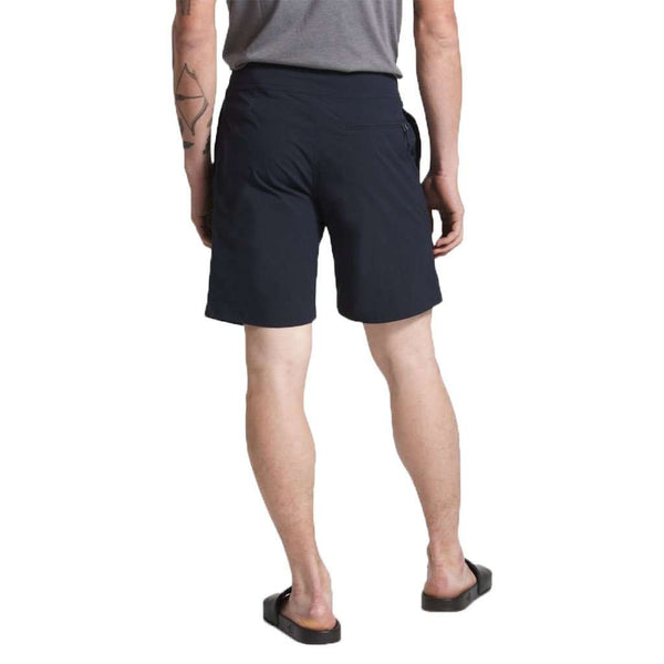 The North Face Men's Temescal Board Shorts by The North Face
